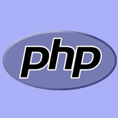 PSD TO CORE PHP